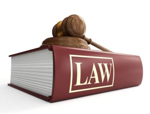 rachael aminu law mediation