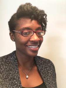 Houston lawyer -Aminu Law Firm
